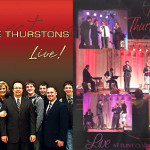 Get Both Thurston DVDs For One Low Price!