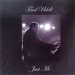 Just Me - Fred Udell